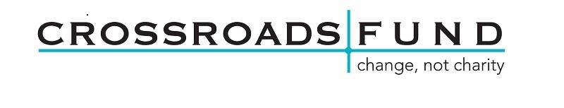 Crossroads_Fund_Letterhead_2011.indd