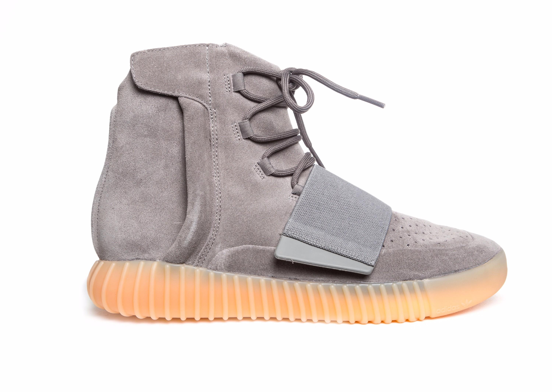 2336cd80bc1 yeezy boost 750 grey gum adidas kanye boost