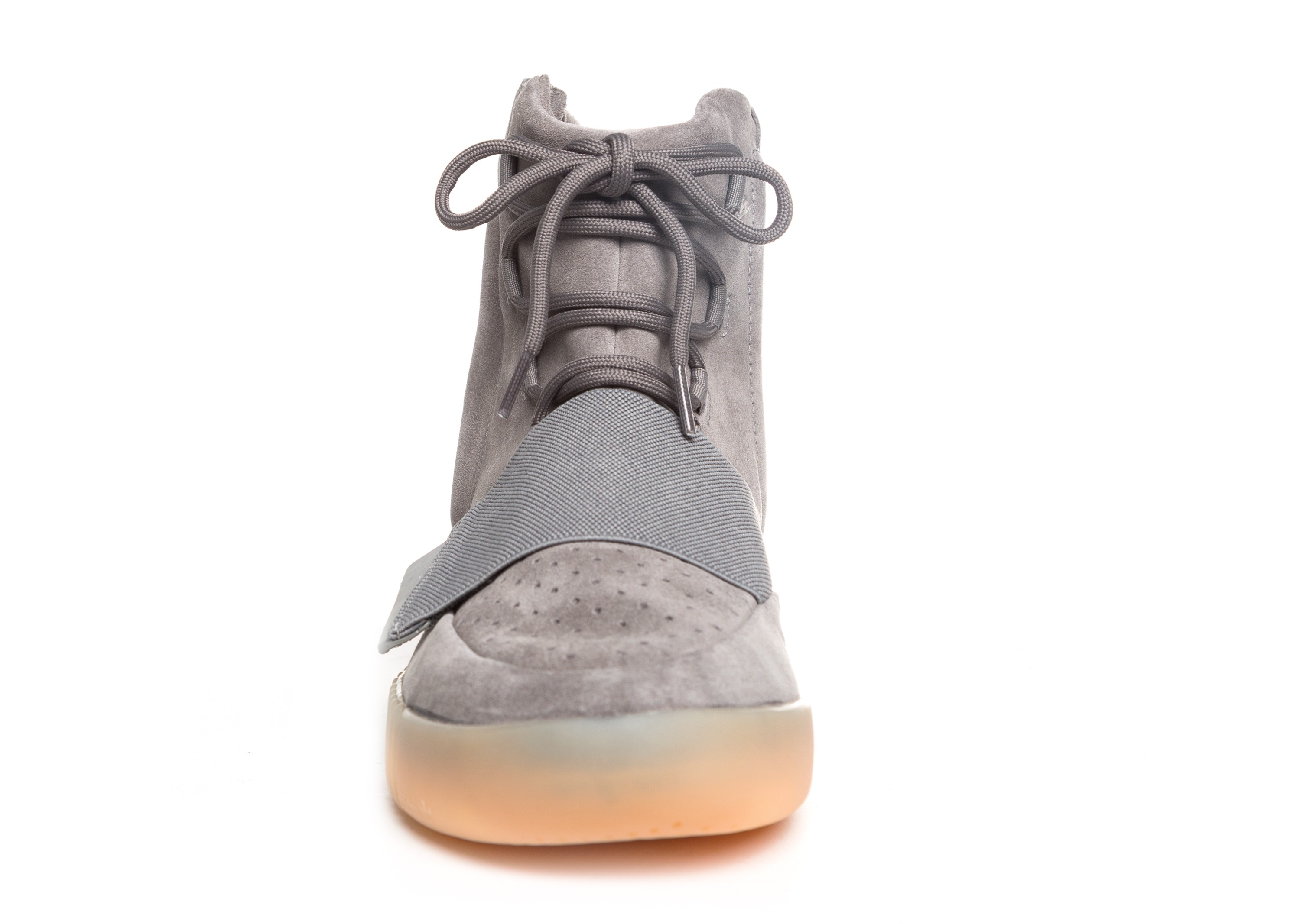 ... release of the Yeezy Season 2  Military Crepe Boots 4504b1530