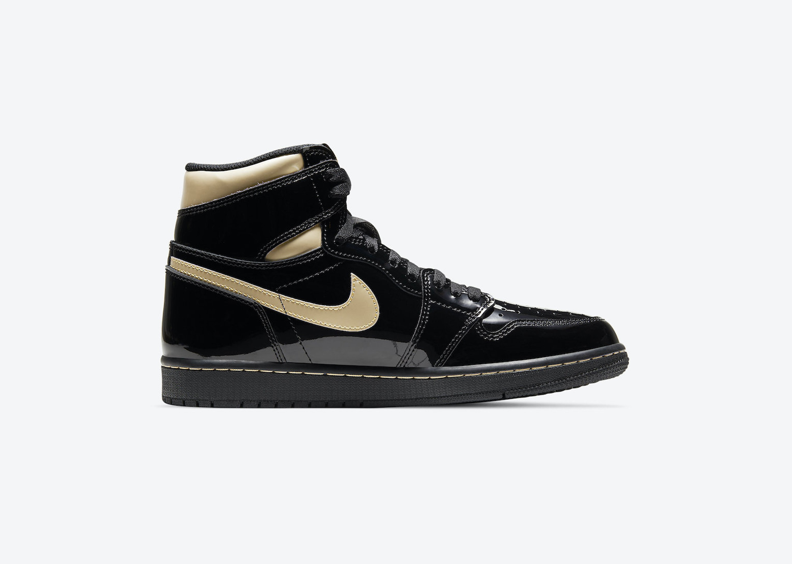 AJ1_BLACK_GOLD__0001_Layer 9