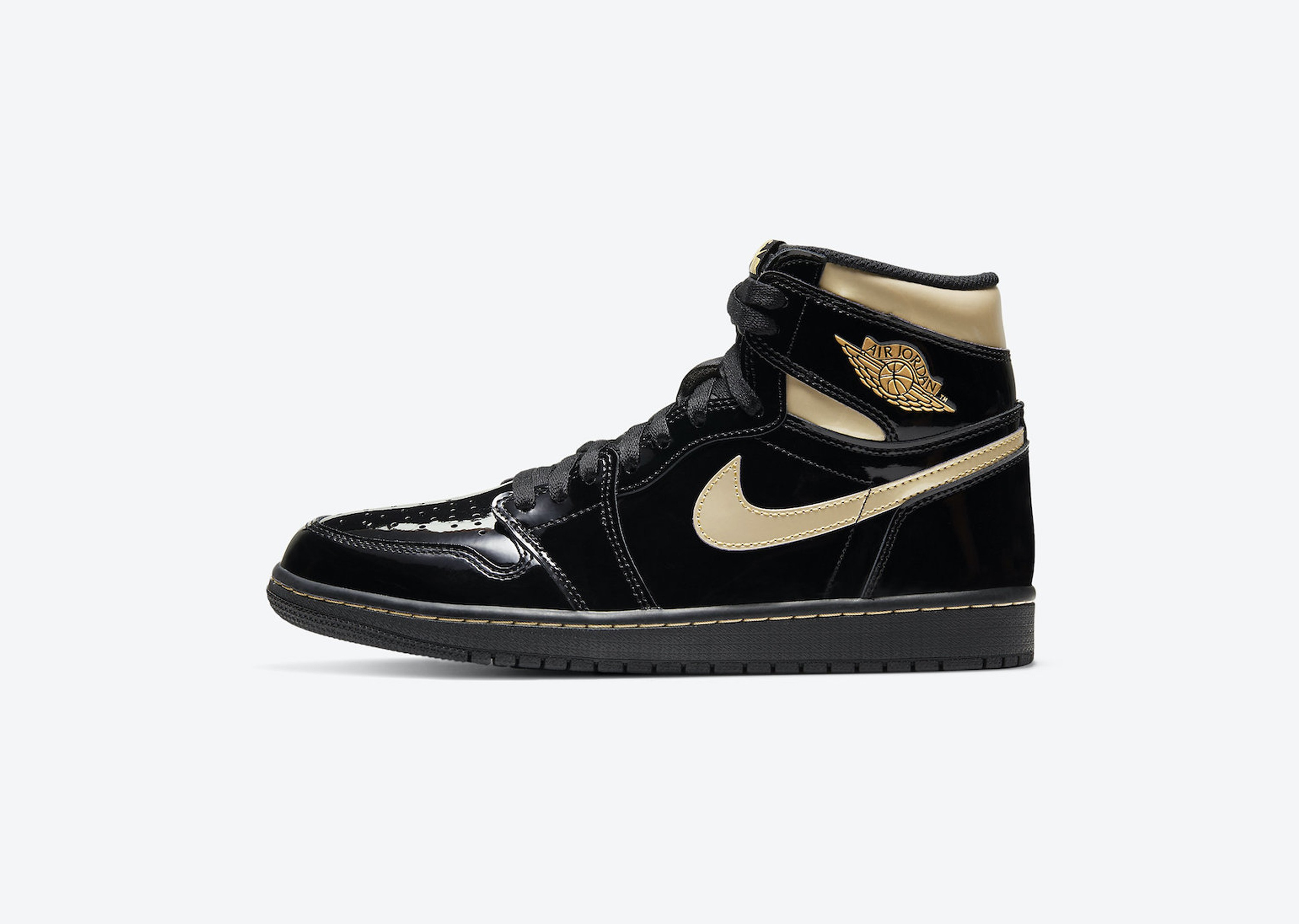 AJ1_BLACK_GOLD__0002_Layer 8