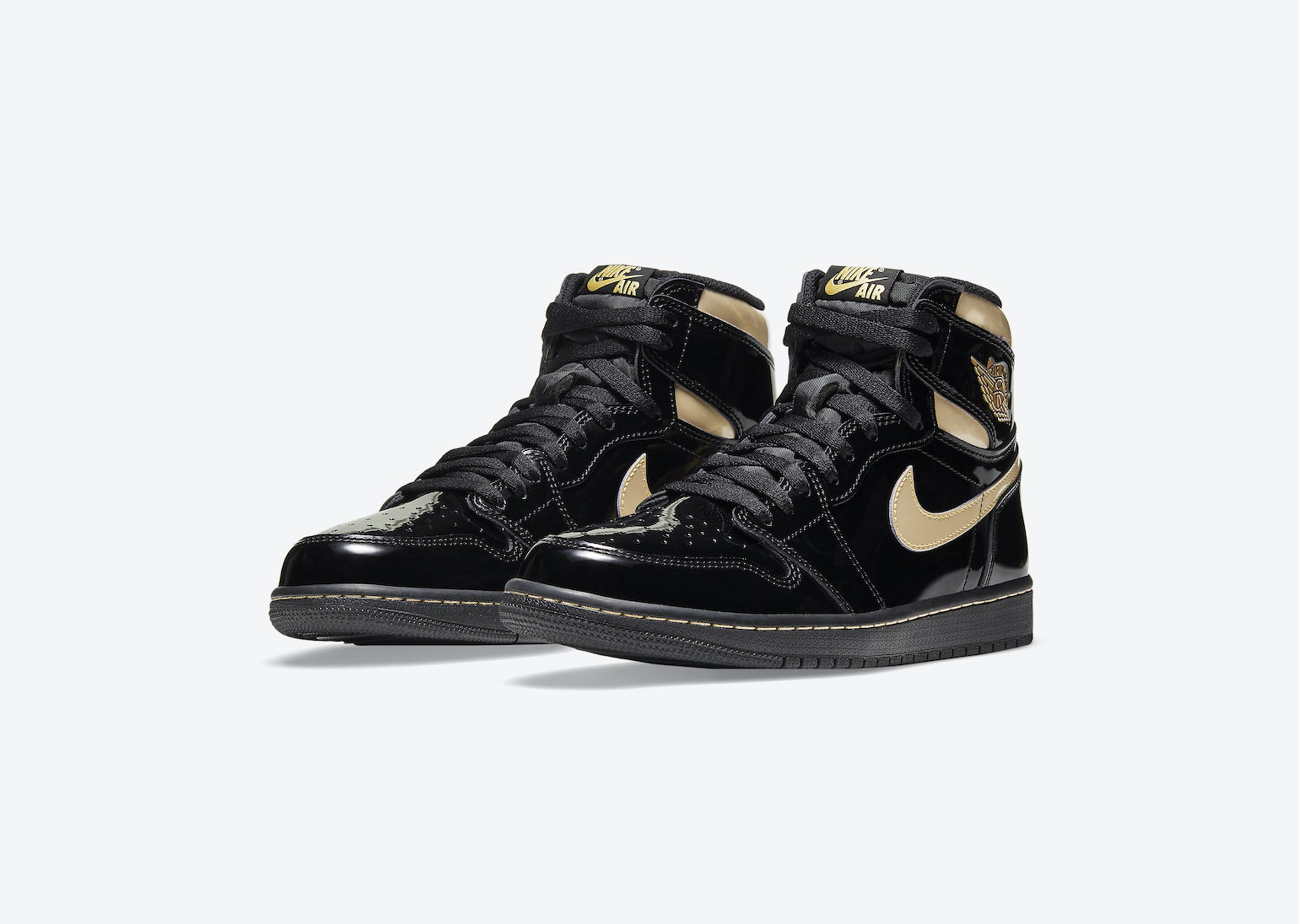 AJ1_BLACK_GOLD__0003_Layer 6