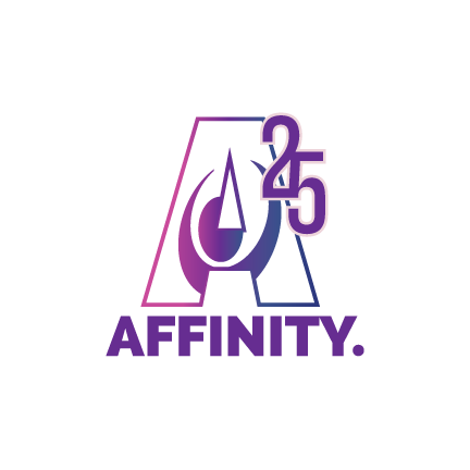 Affinity25final.png-Affinity25final