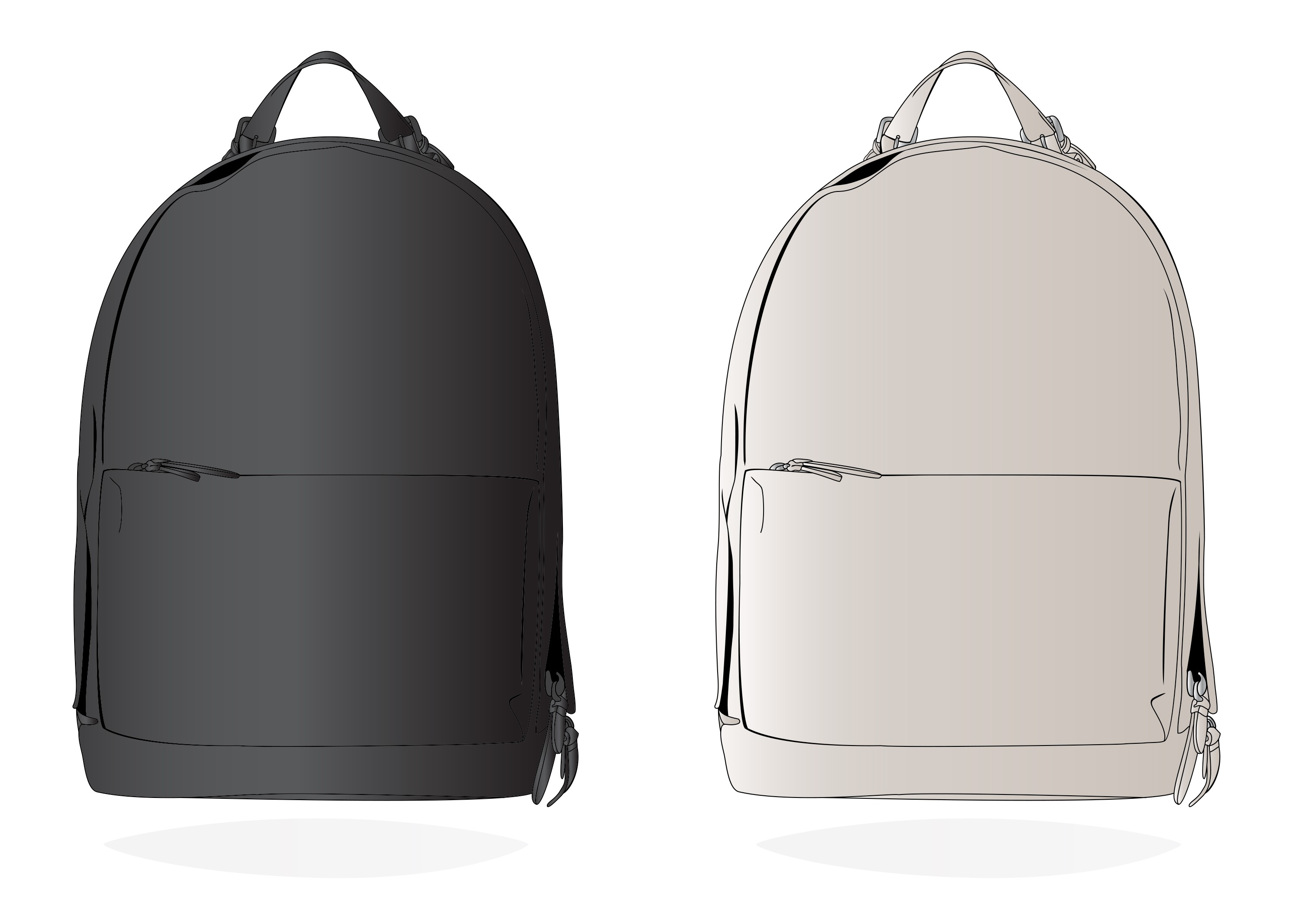 3.1 Phillip Lim Backpacks