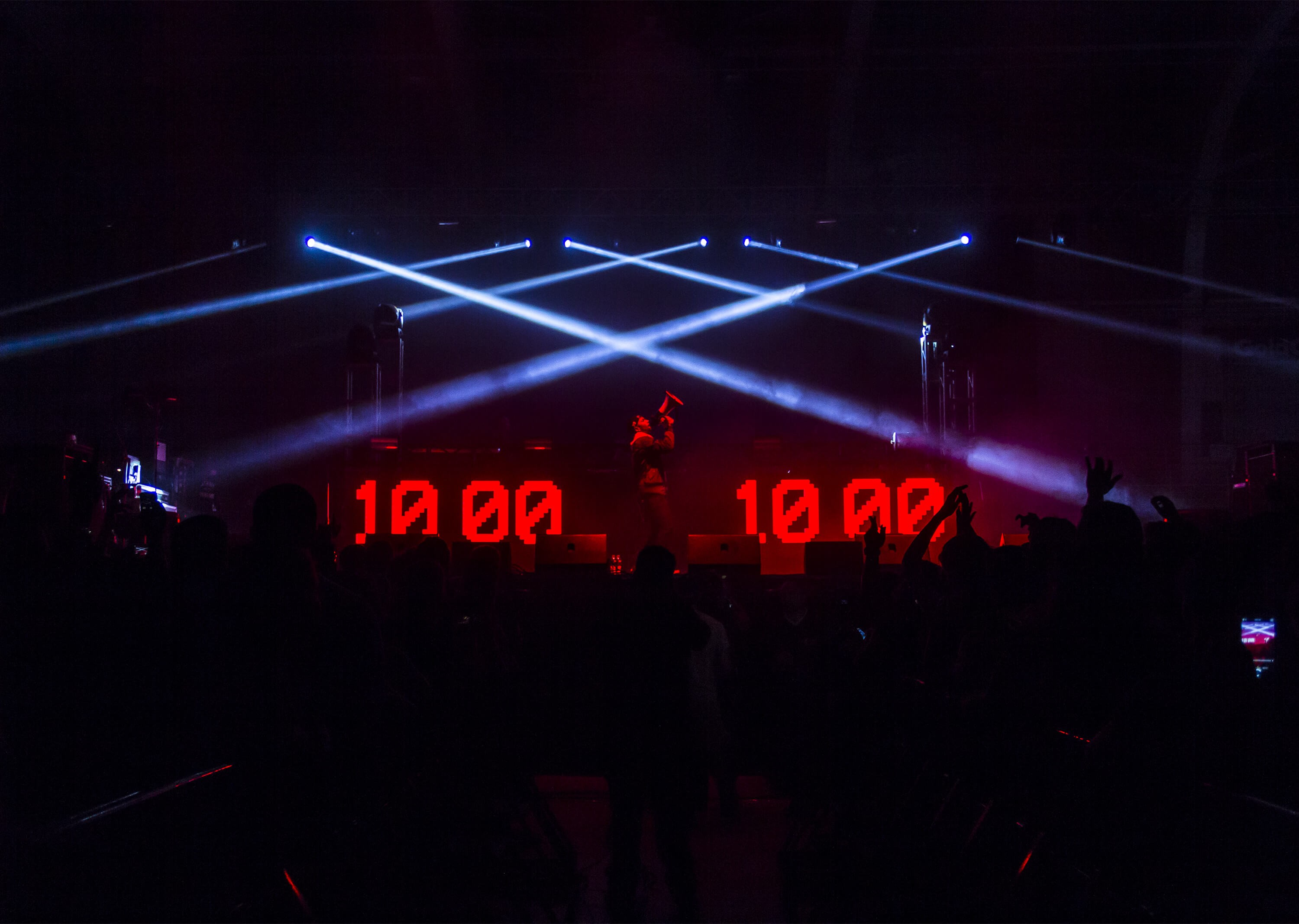 BIG SEAN CHICAGO OCT 11 2014