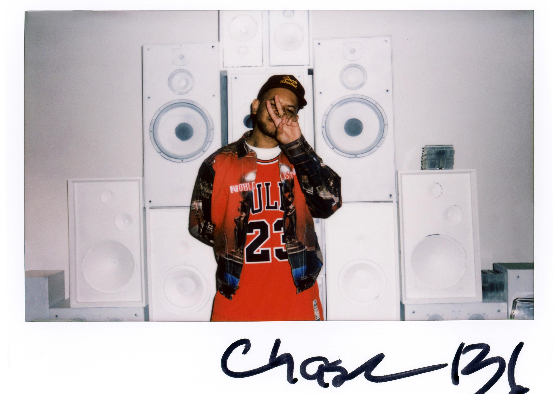 ChaseB1