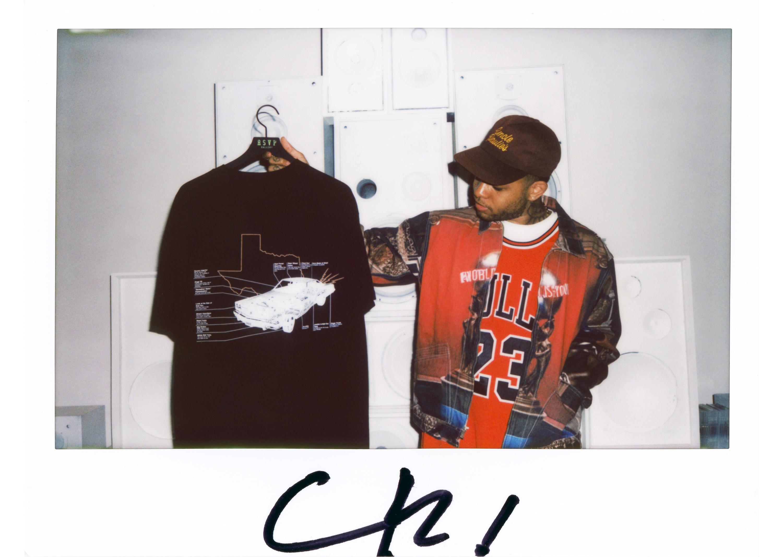 ChaseB2