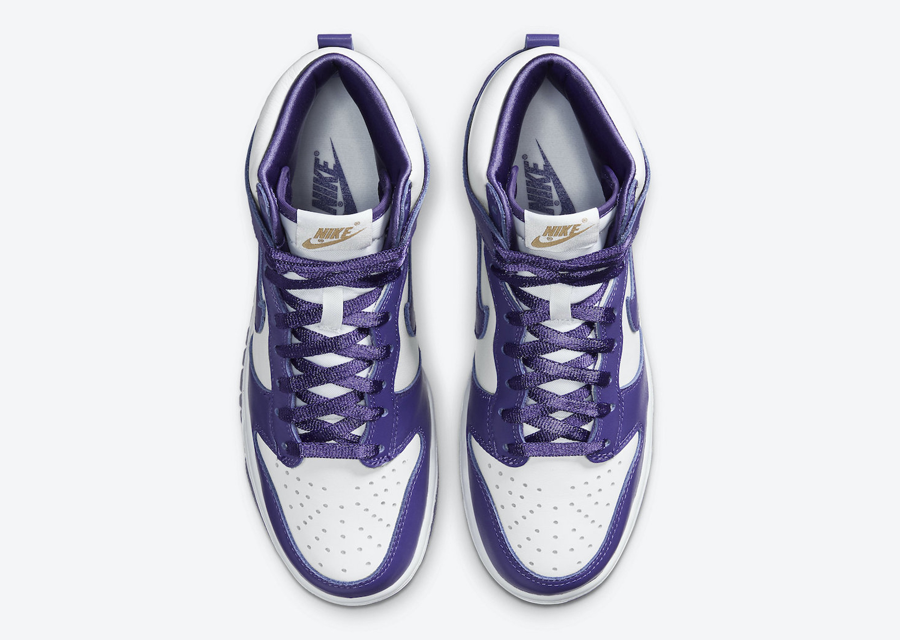 DUNK_HIGH_PURPLE__0000_Layer 8