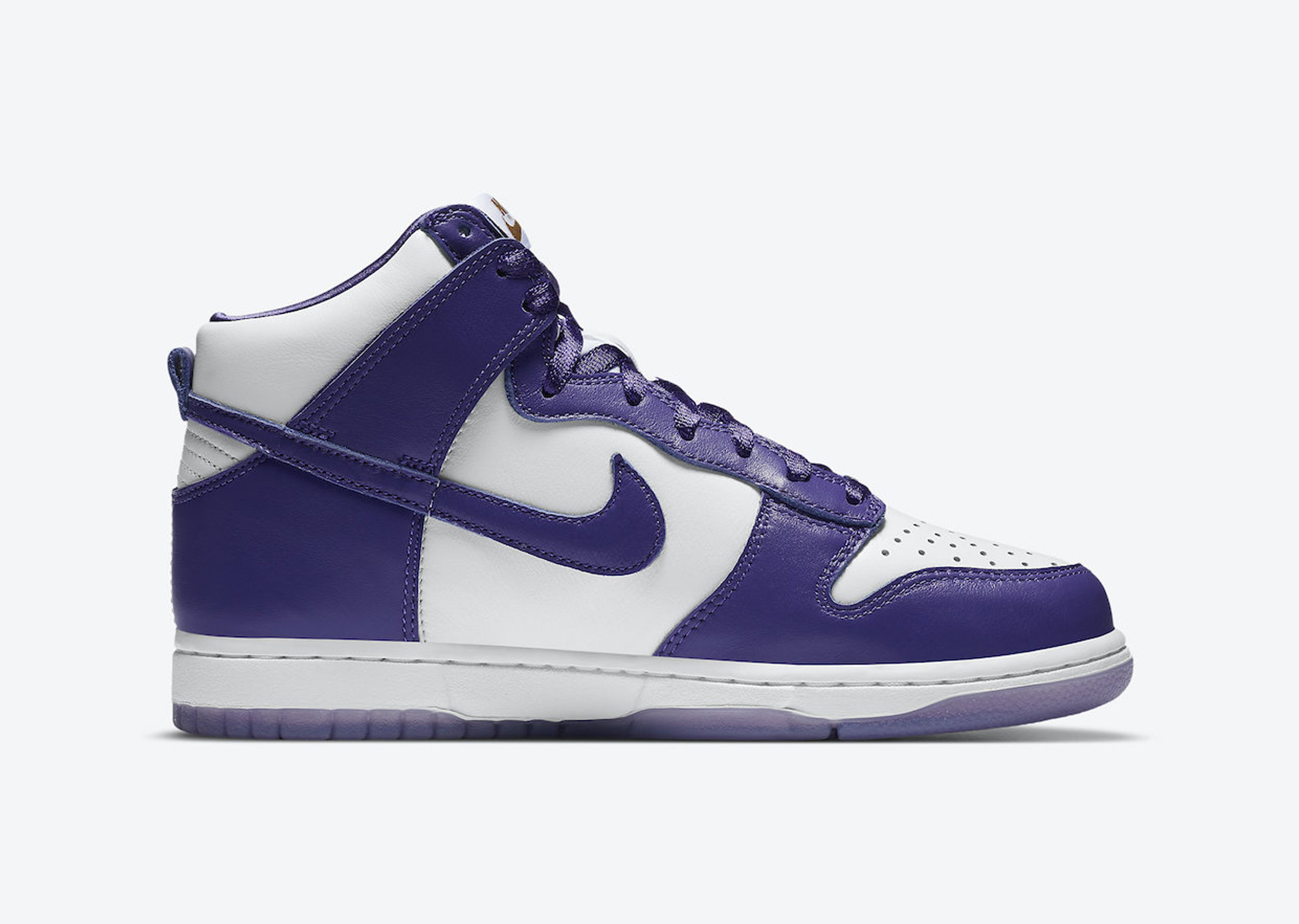 DUNK_HIGH_PURPLE__0001_Layer 7