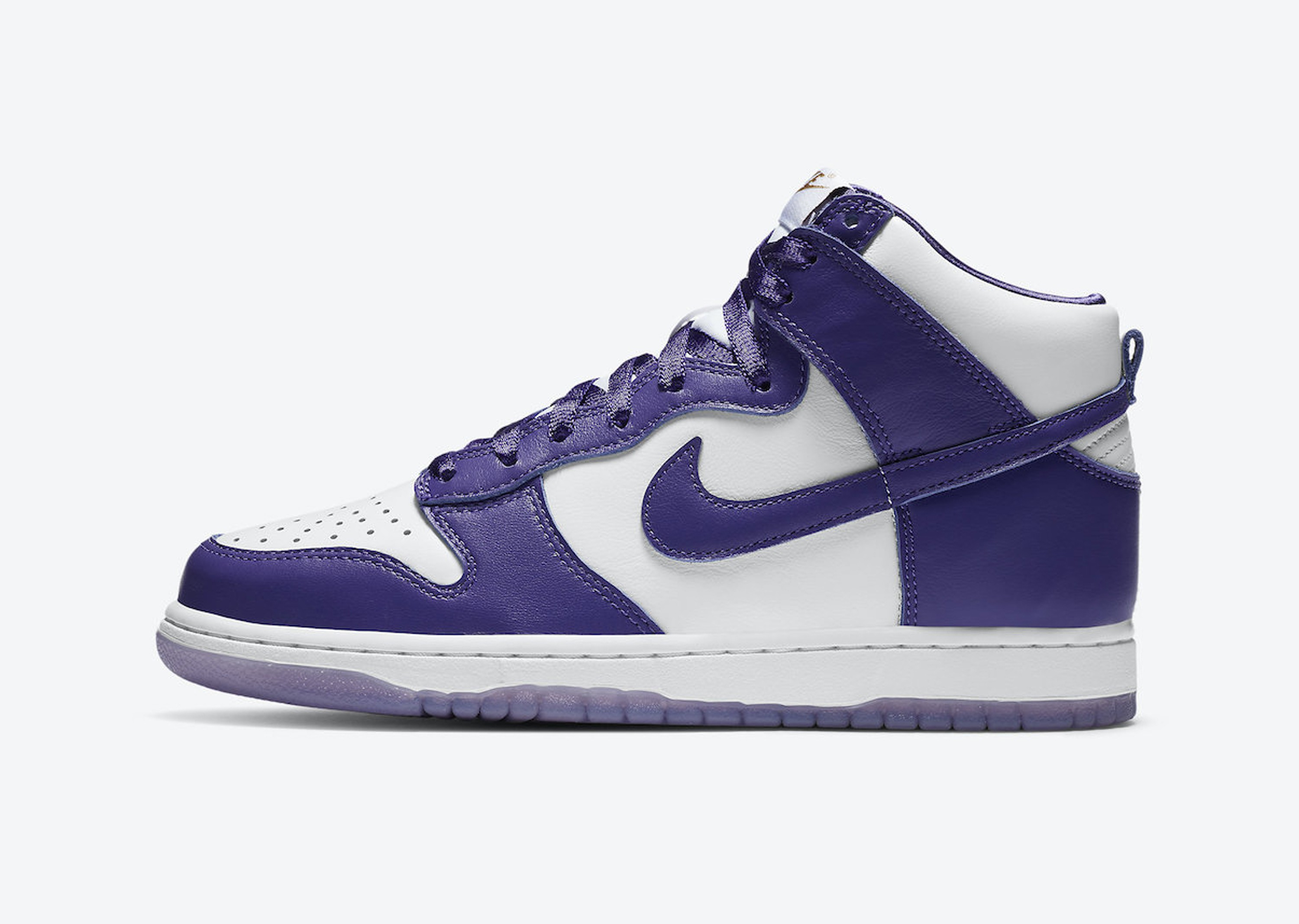 DUNK_HIGH_PURPLE__0002_Layer 6