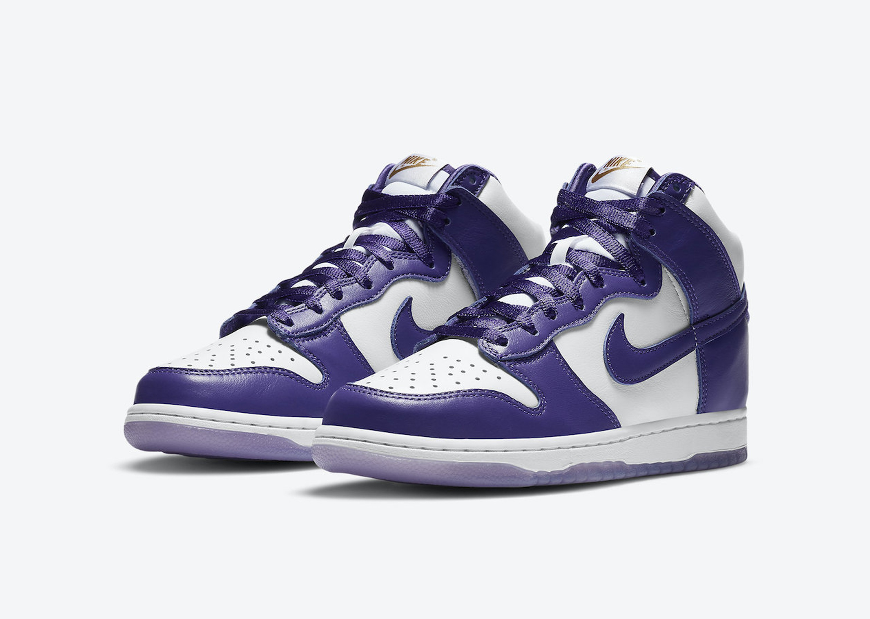 DUNK_HIGH_PURPLE__0003_Layer 5