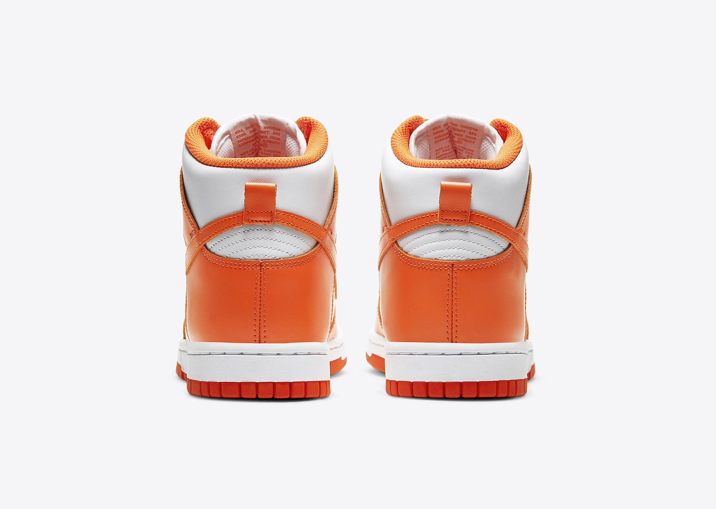 DunkHigh_OrangeWhite_Raffle_0008_Layer 4