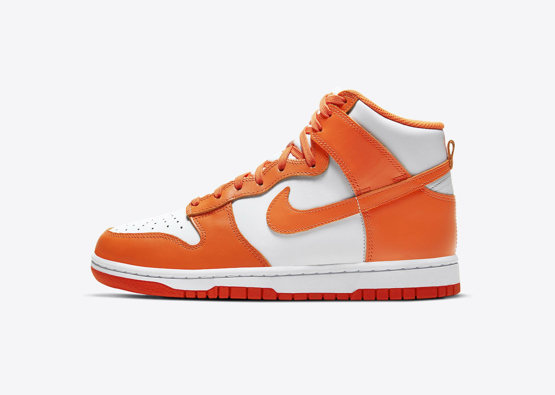 DunkHigh_OrangeWhite_Raffle_0010_Layer 2