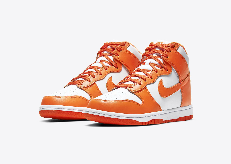 DunkHigh_OrangeWhite_Raffle_0011_Layer 1