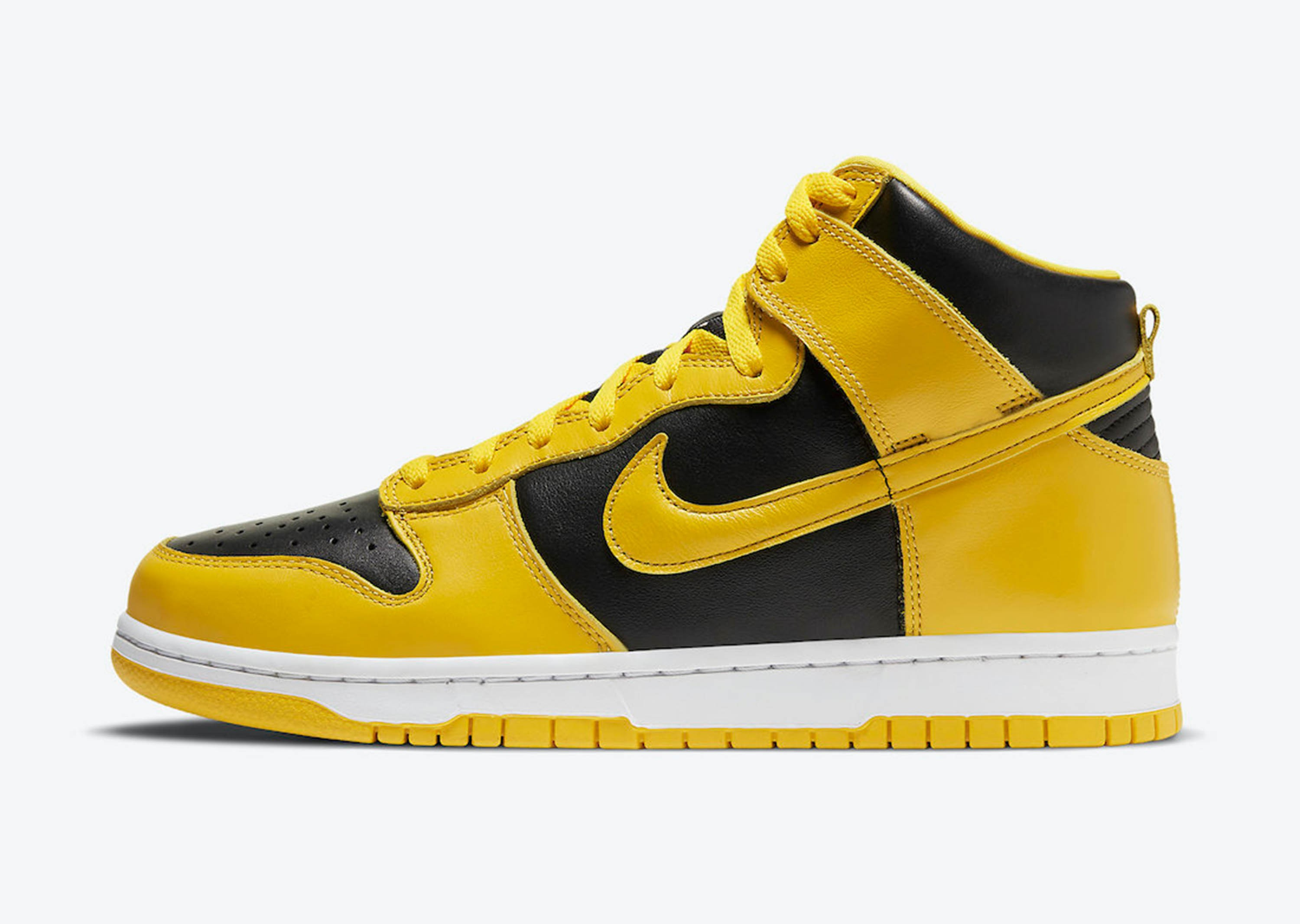Dunk_High_Varsity_Maize_0001_Nike-Dunk-High-Varsity-Maize-CZ8149-002-Release-Date-Price
