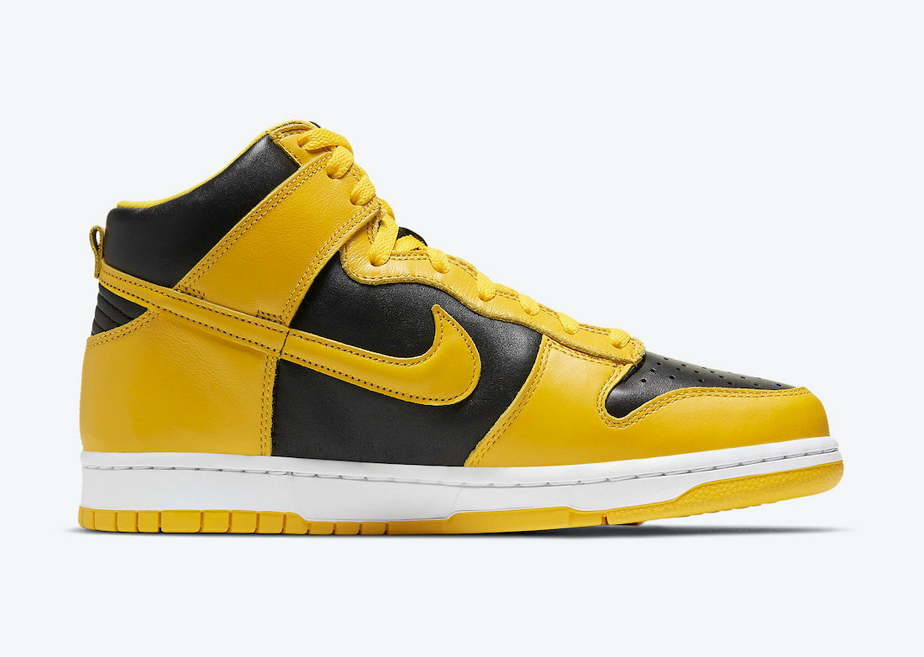 Dunk_High_Varsity_Maize_0002_Nike-Dunk-High-Varsity-Maize-CZ8149-002-Release-Date-Price-2