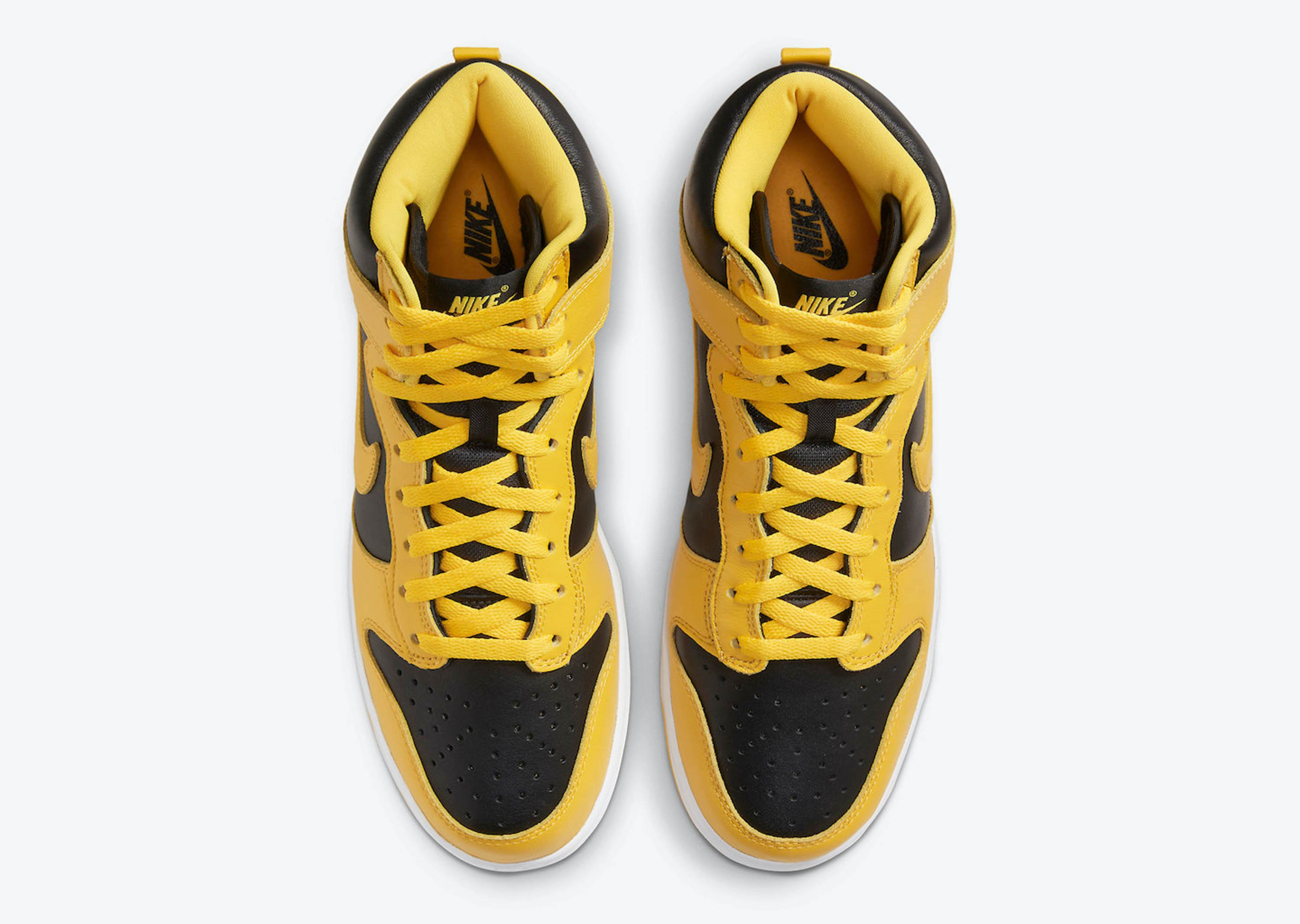 Dunk_High_Varsity_Maize_0003_Nike-Dunk-High-Varsity-Maize-CZ8149-002-Release-Date-Price-3