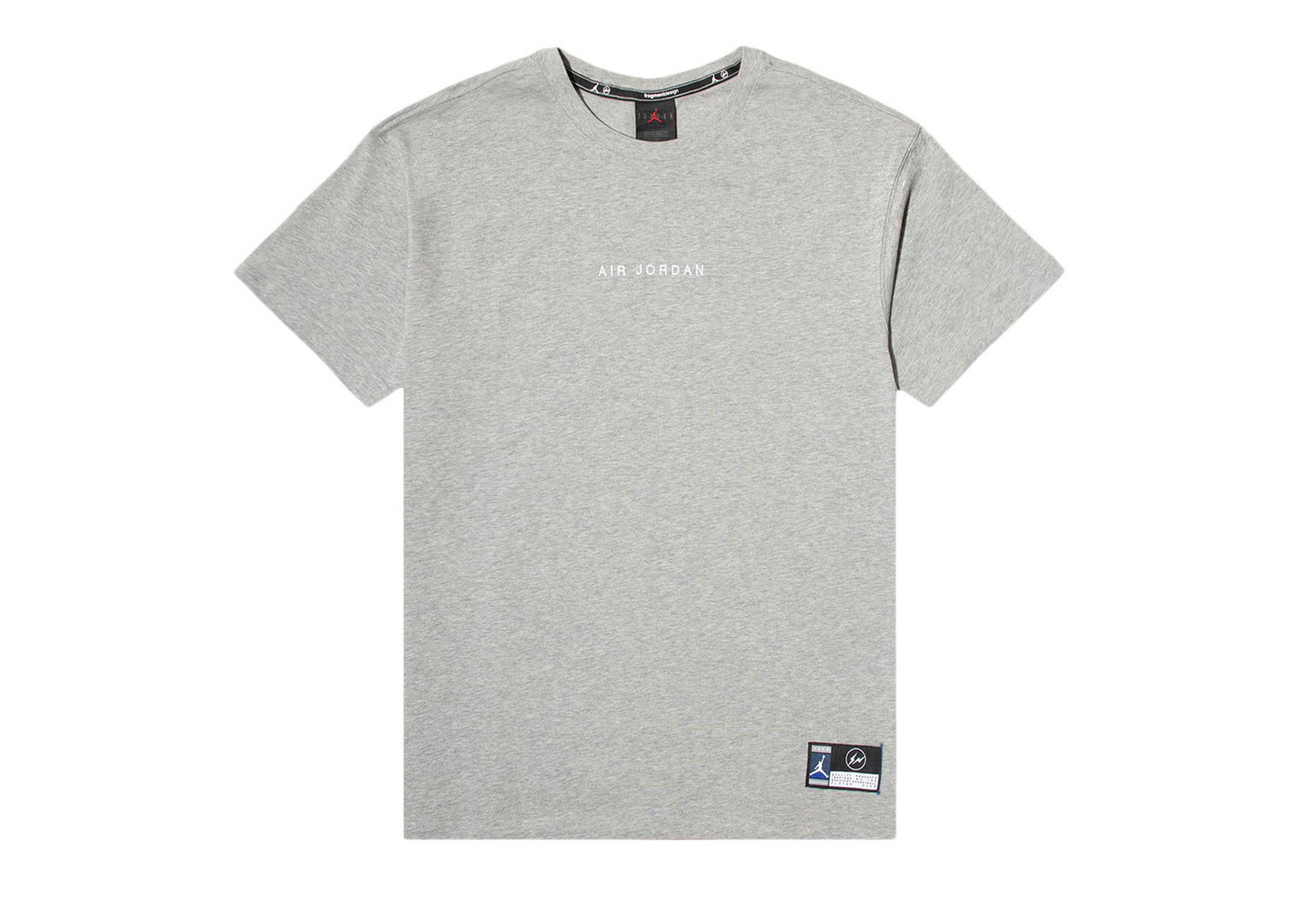 FRAGMENT_APPAREL__0001_Jordan_Fragment_Apparel_0000_frag tee 4