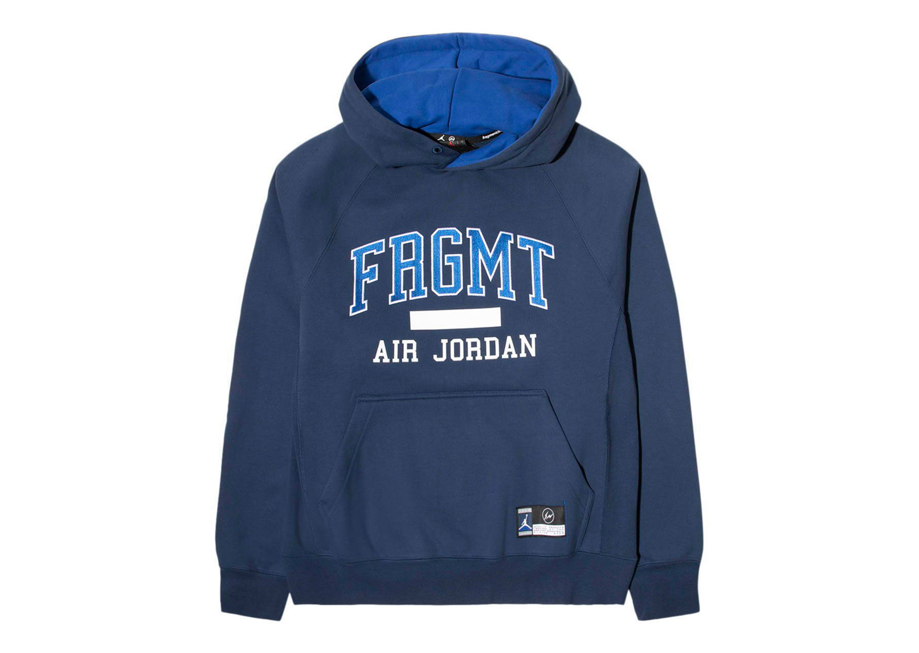 FRAGMENT_APPAREL__0004_Jordan_Fragment_Apparel_0004_frag hoodie 1