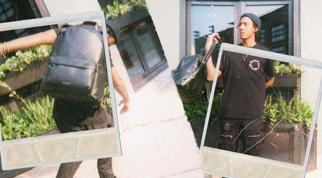 Givenchy_Thumbnail (1)
