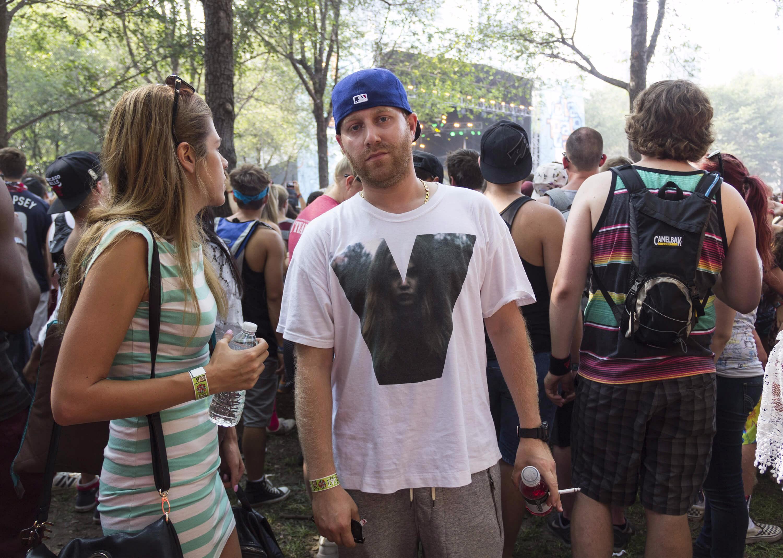 Lollapalooza 2014 streetstyle mens