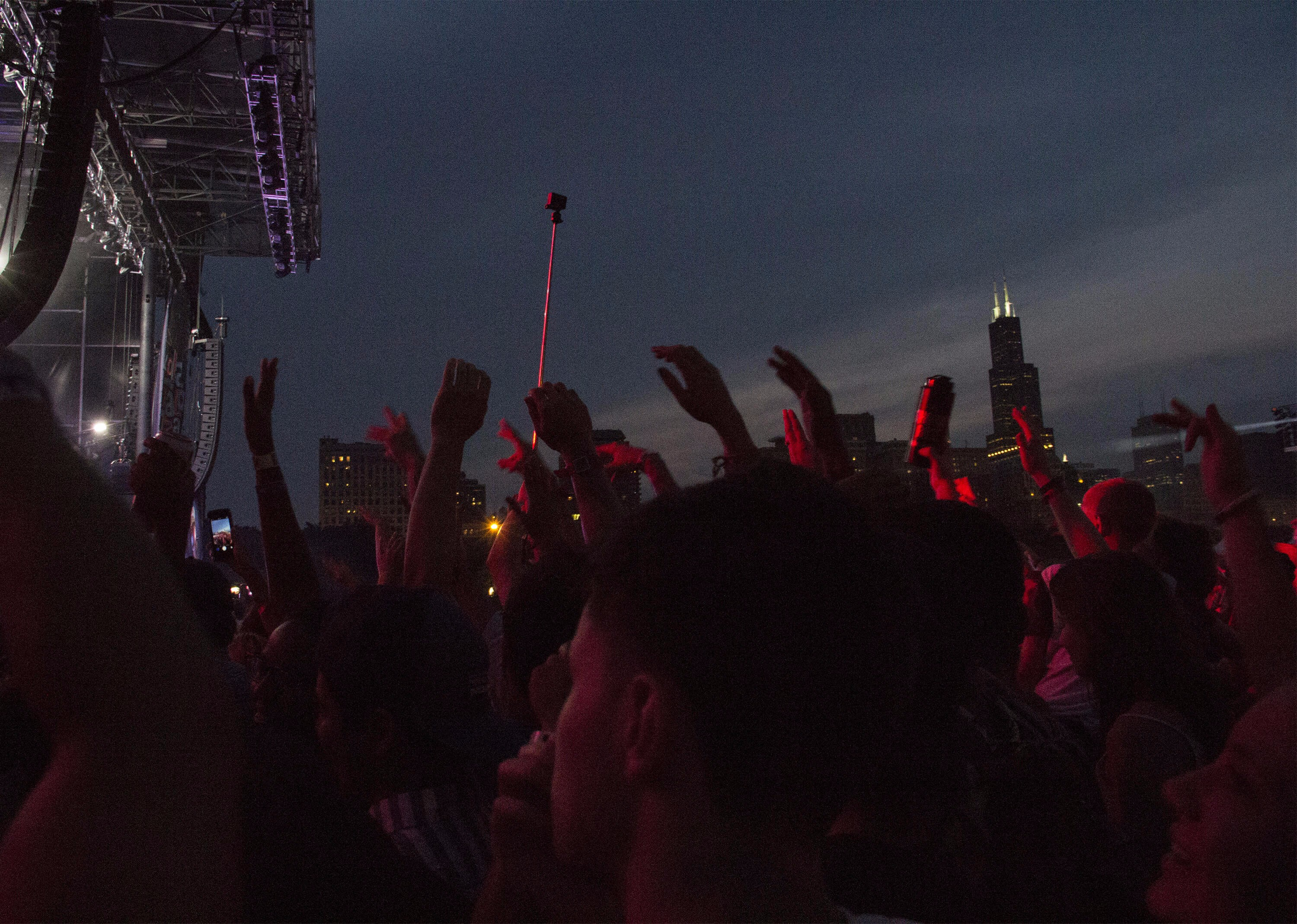 LOLLA_72_small