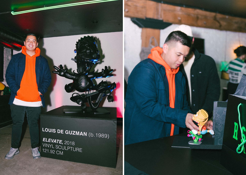 LouisBlogPics_lg