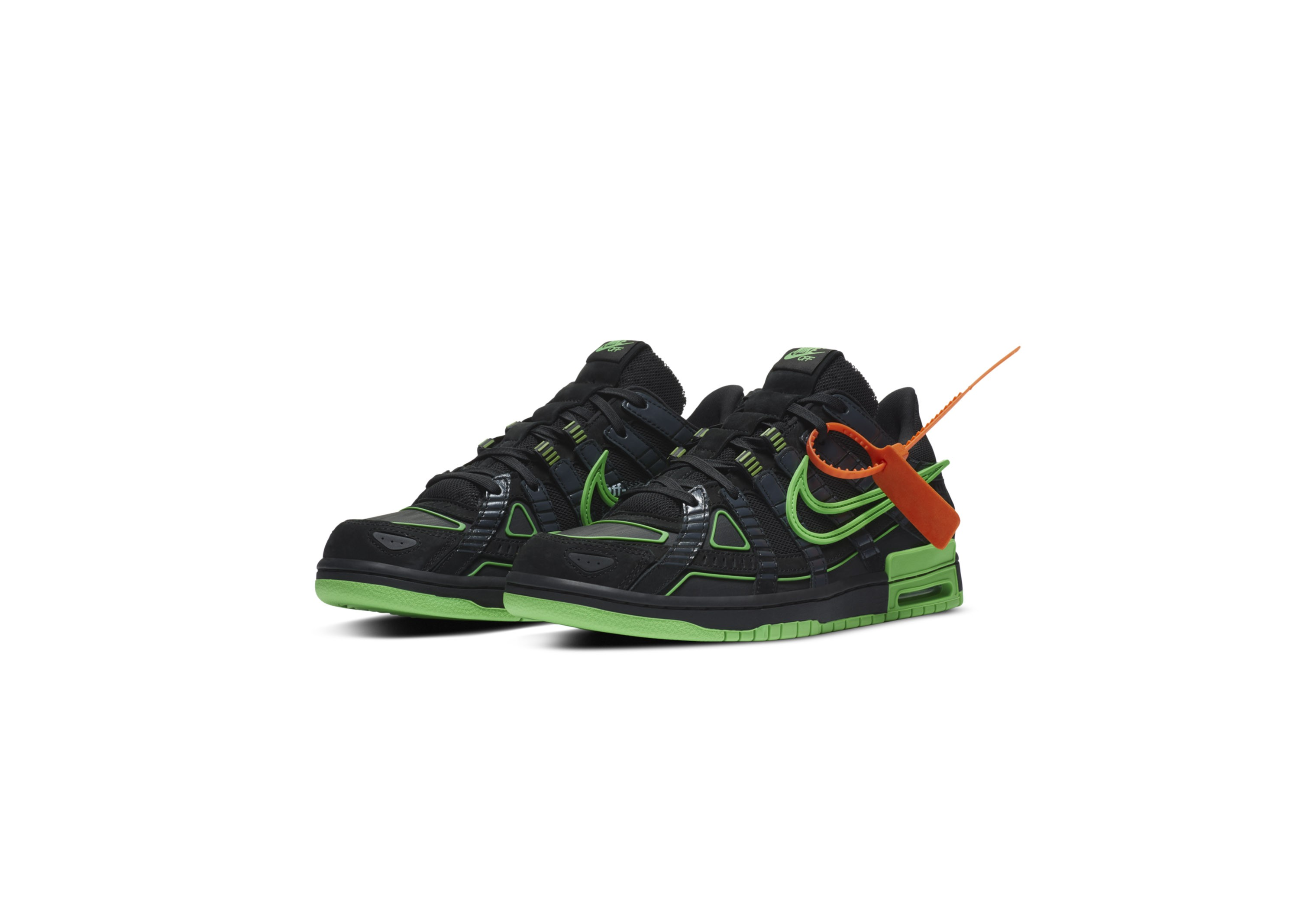 NIKE_OW_RUBBERDUNK__0001_CU6015-001_194273318_D_E_1X1_native_1600