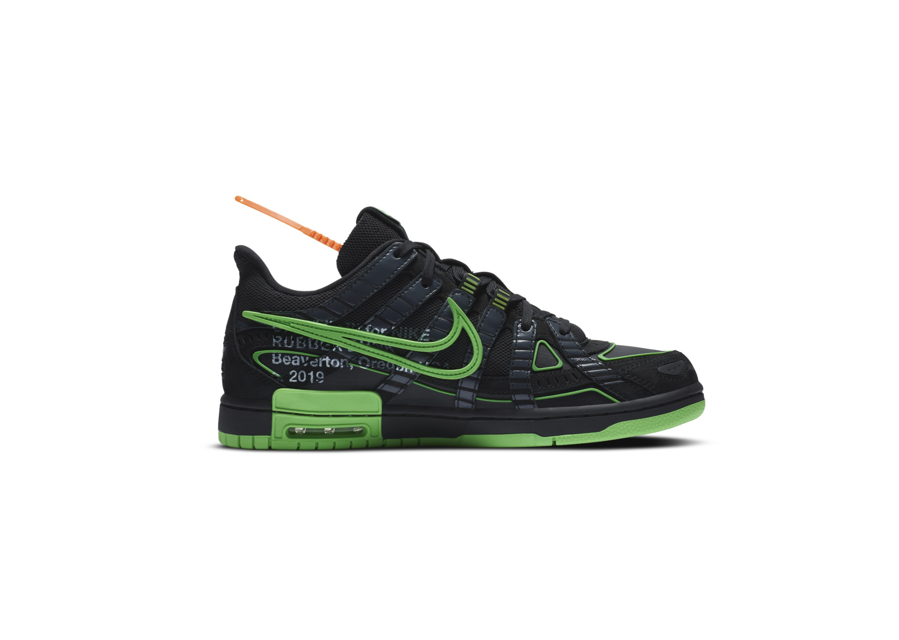NIKE_OW_RUBBERDUNK__0003_CU6015-001_194273318_D_C_1X1_native_1600