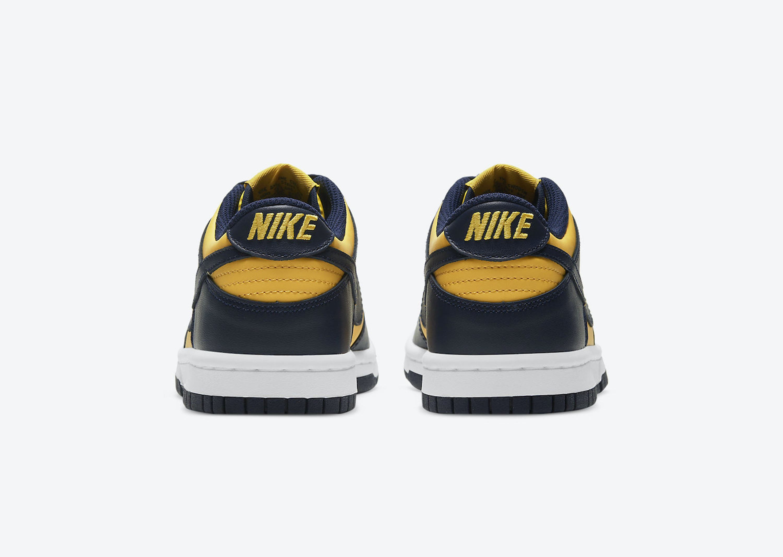 Nike_DunkLow_MichiganSt_Blog_0000_Layer 24