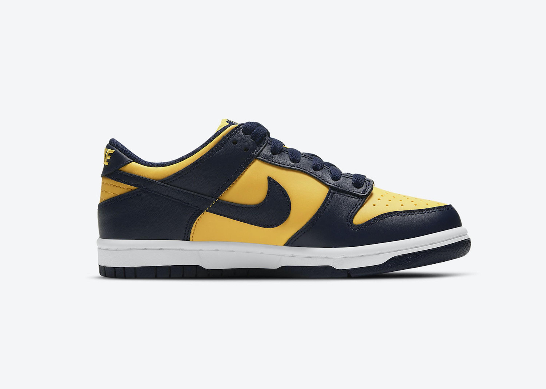 Nike_DunkLow_MichiganSt_Blog_0002_Layer 22