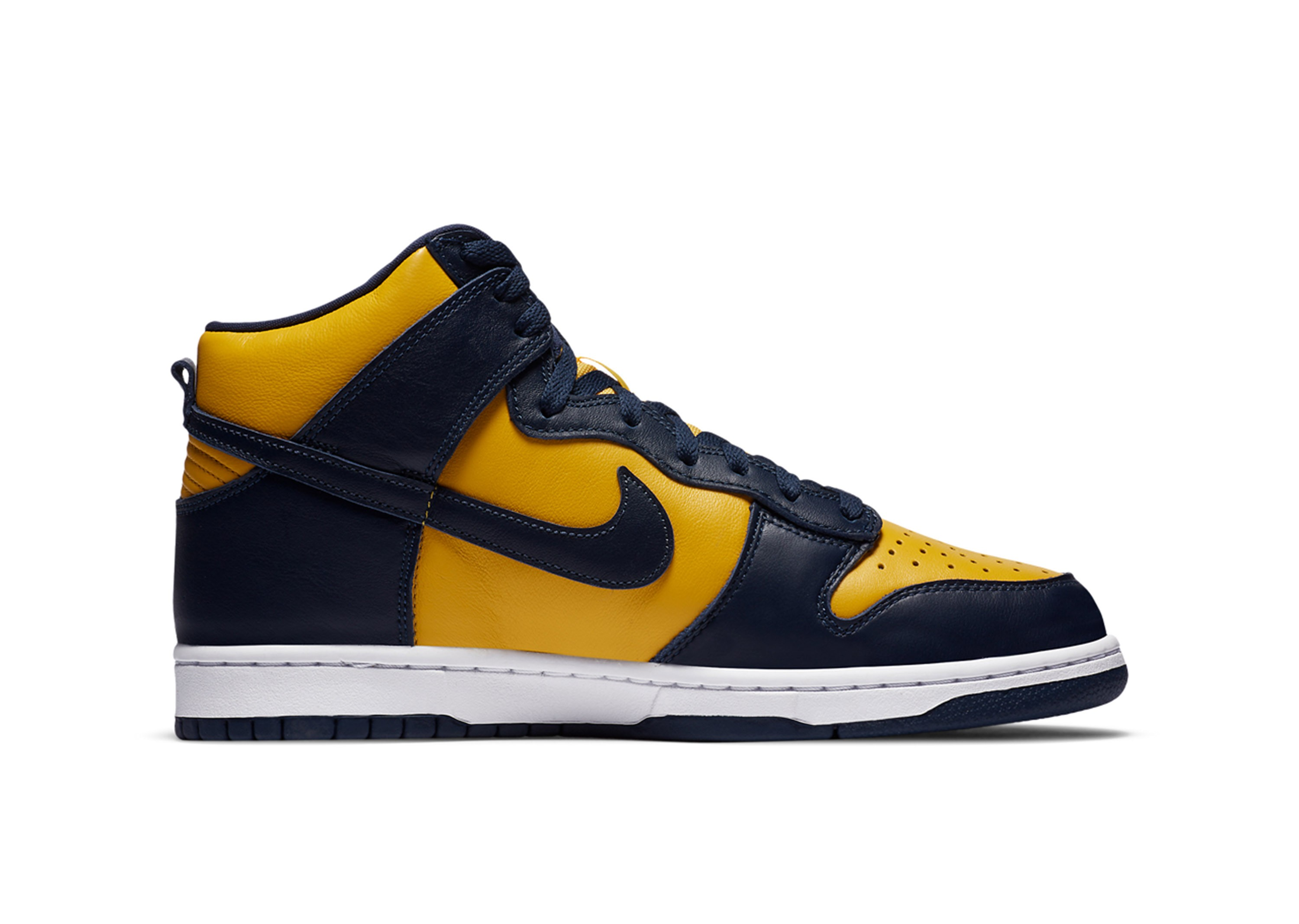 Nike_Dunk_High_Michigan_Navy_Maize_0001_nike-dunk-high-michigan-cz8149-700-official-release-date-info-2