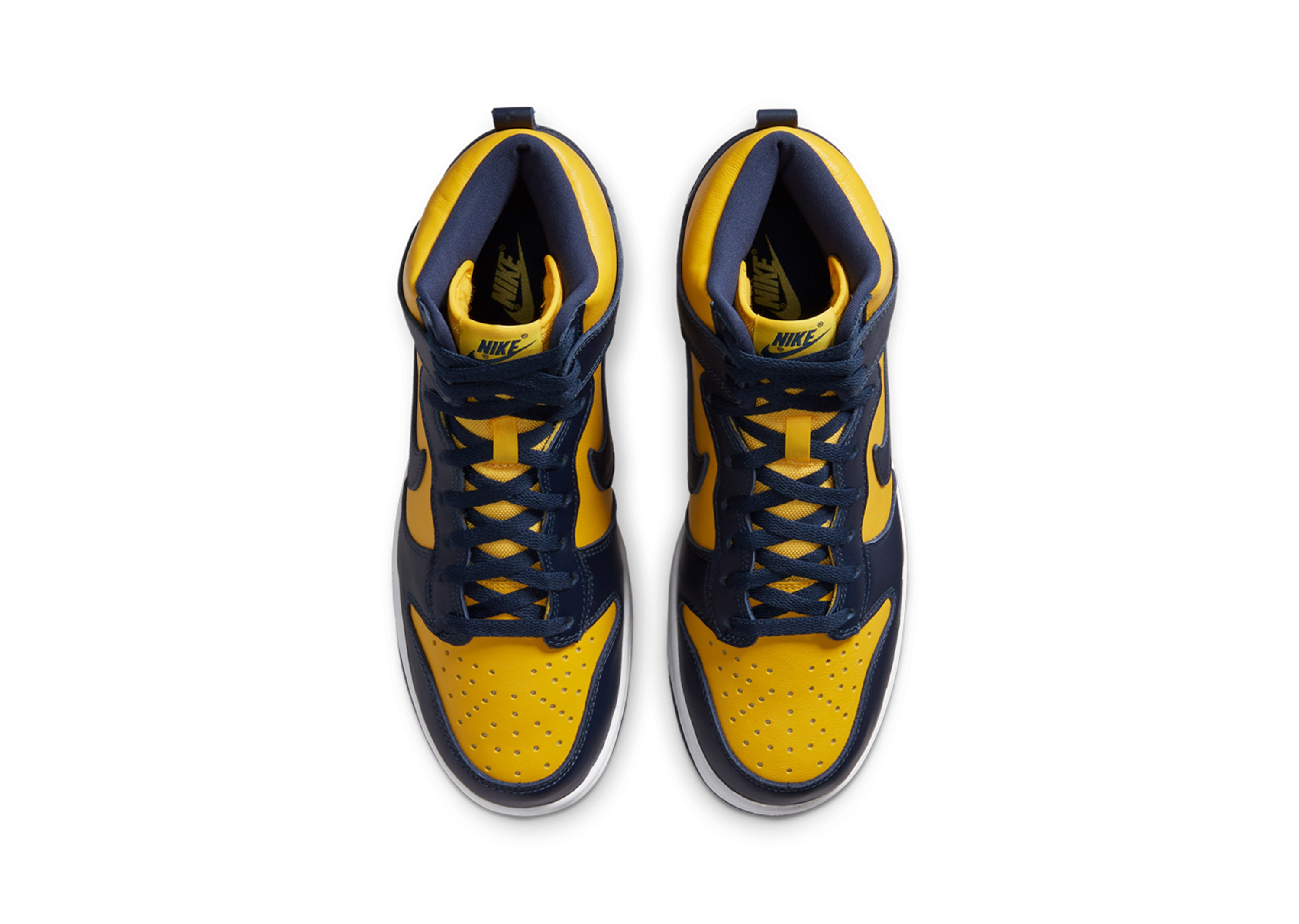 Nike_Dunk_High_Michigan_Navy_Maize_0003_nike-dunk-high-michigan-cz8149-700-official-release-date-info-4
