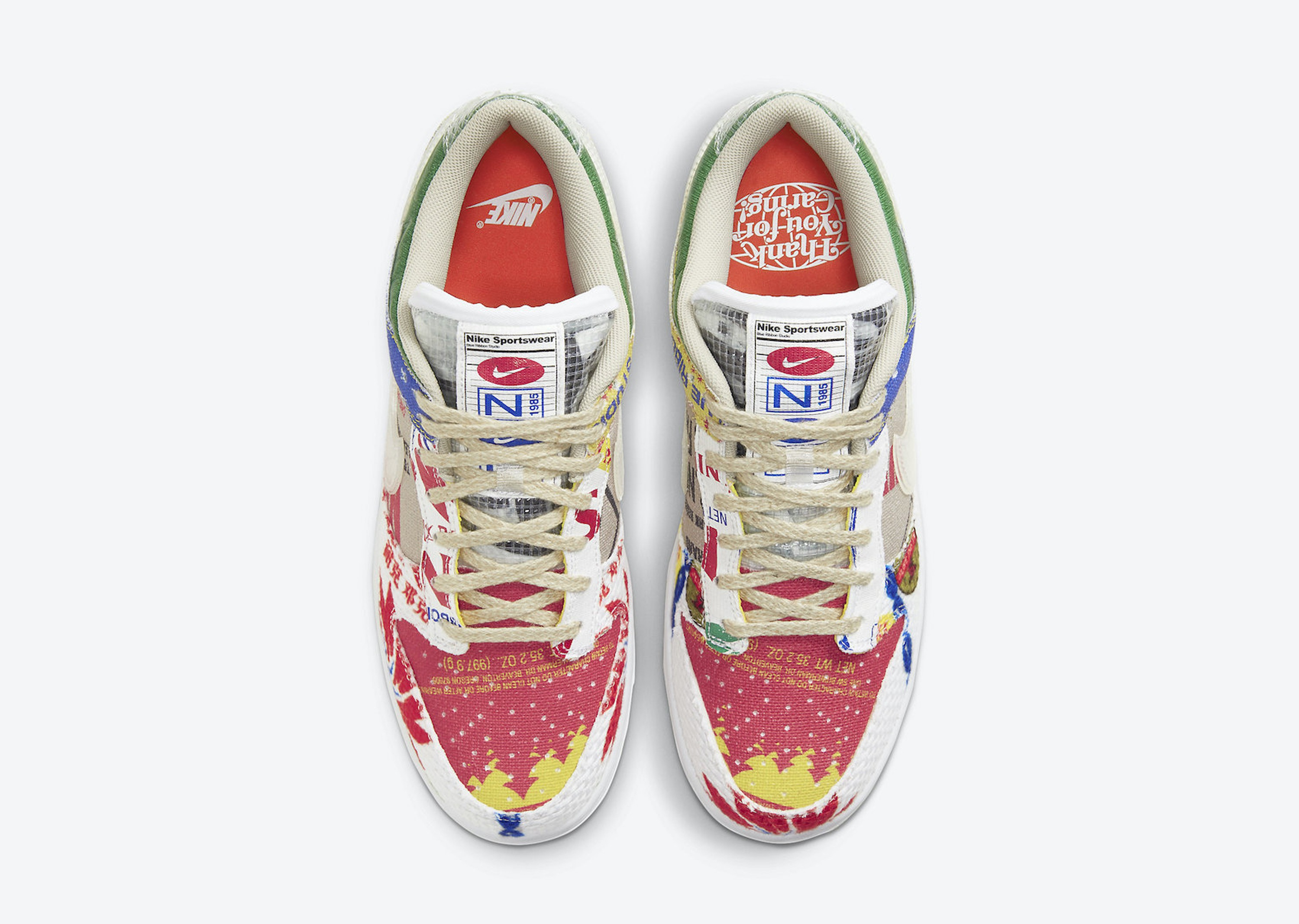 Nike_Dunk_Low_MarketCity__0000_Layer 4