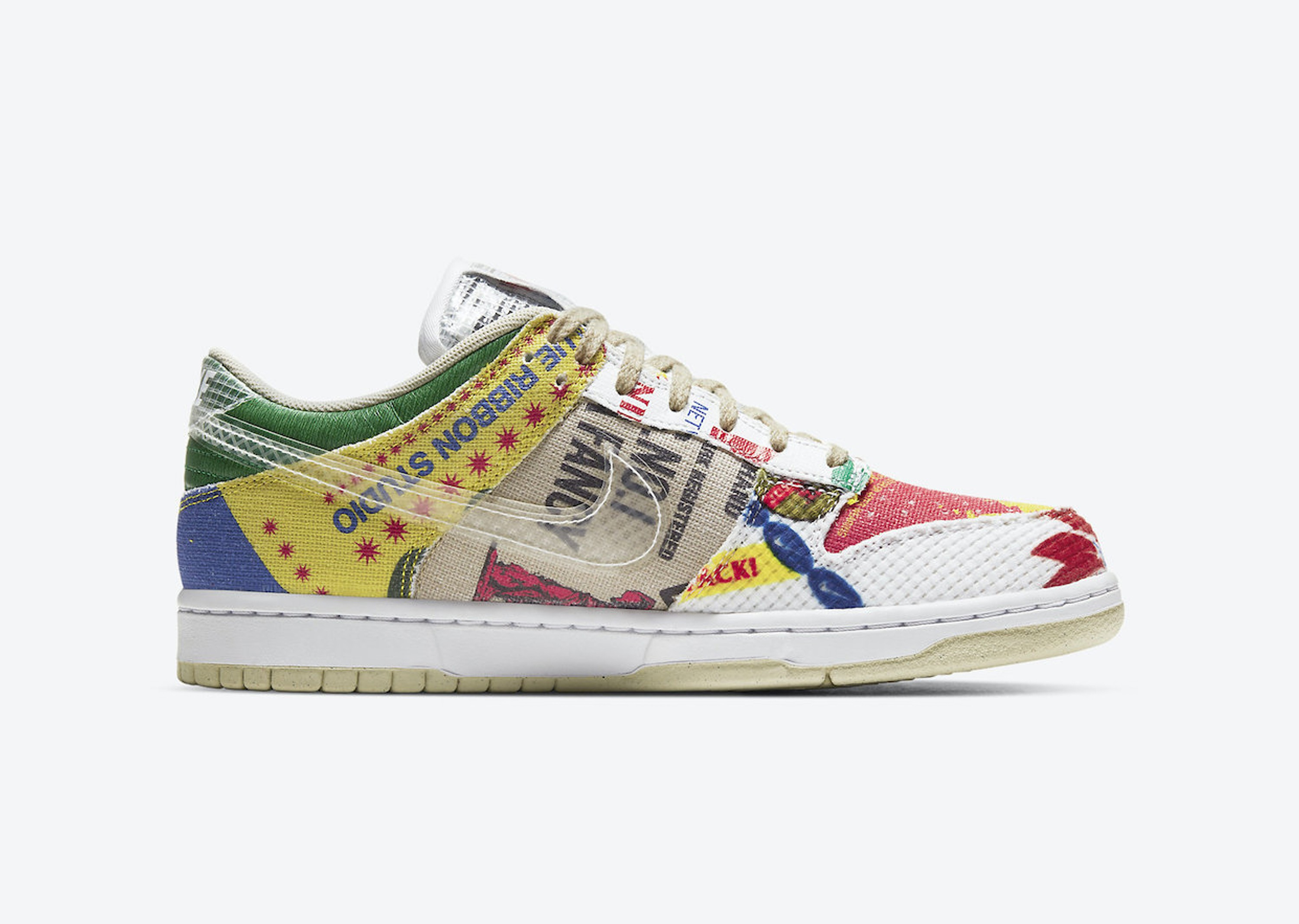 Nike_Dunk_Low_MarketCity__0001_Layer 3