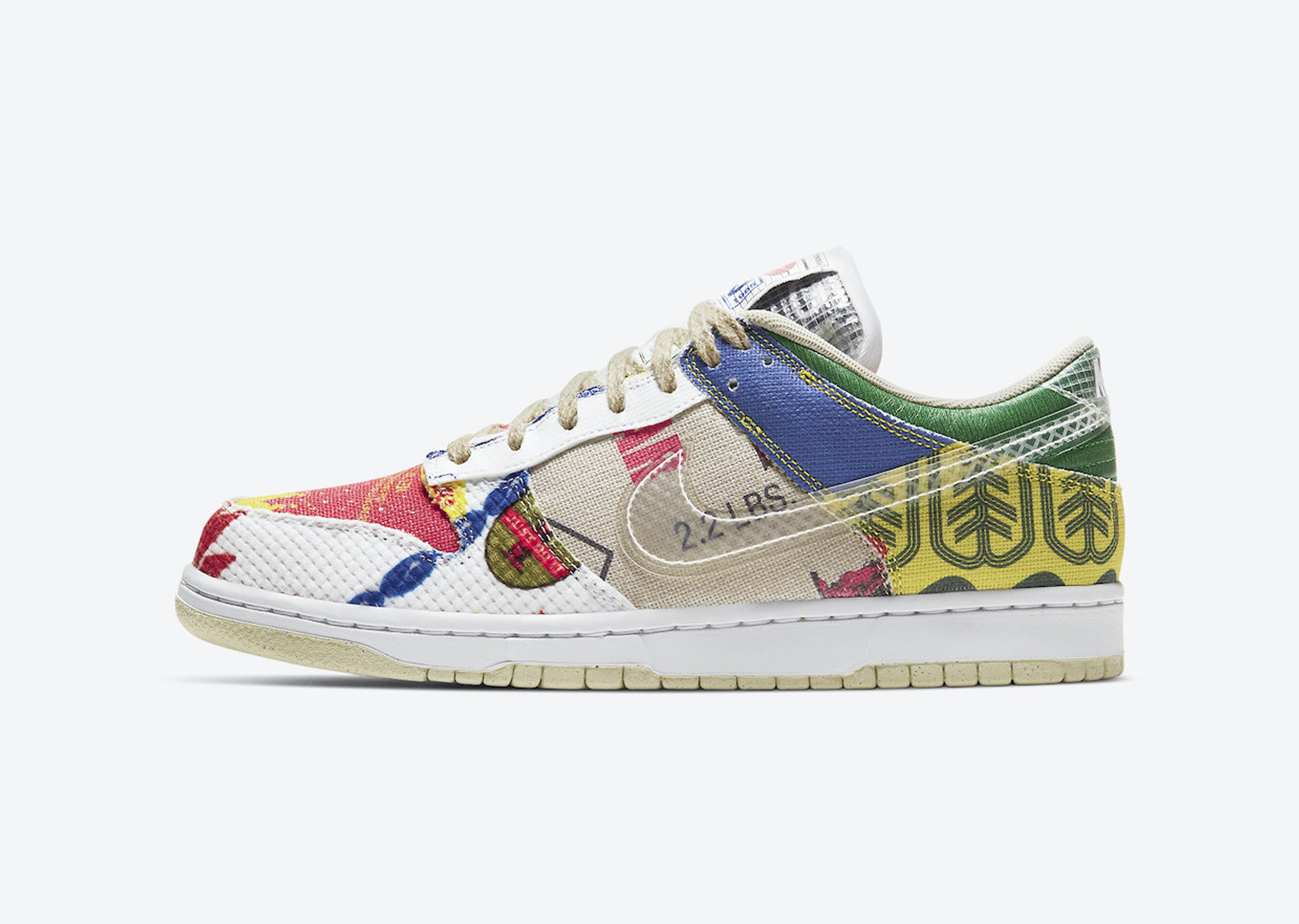 Nike_Dunk_Low_MarketCity__0002_Layer 2