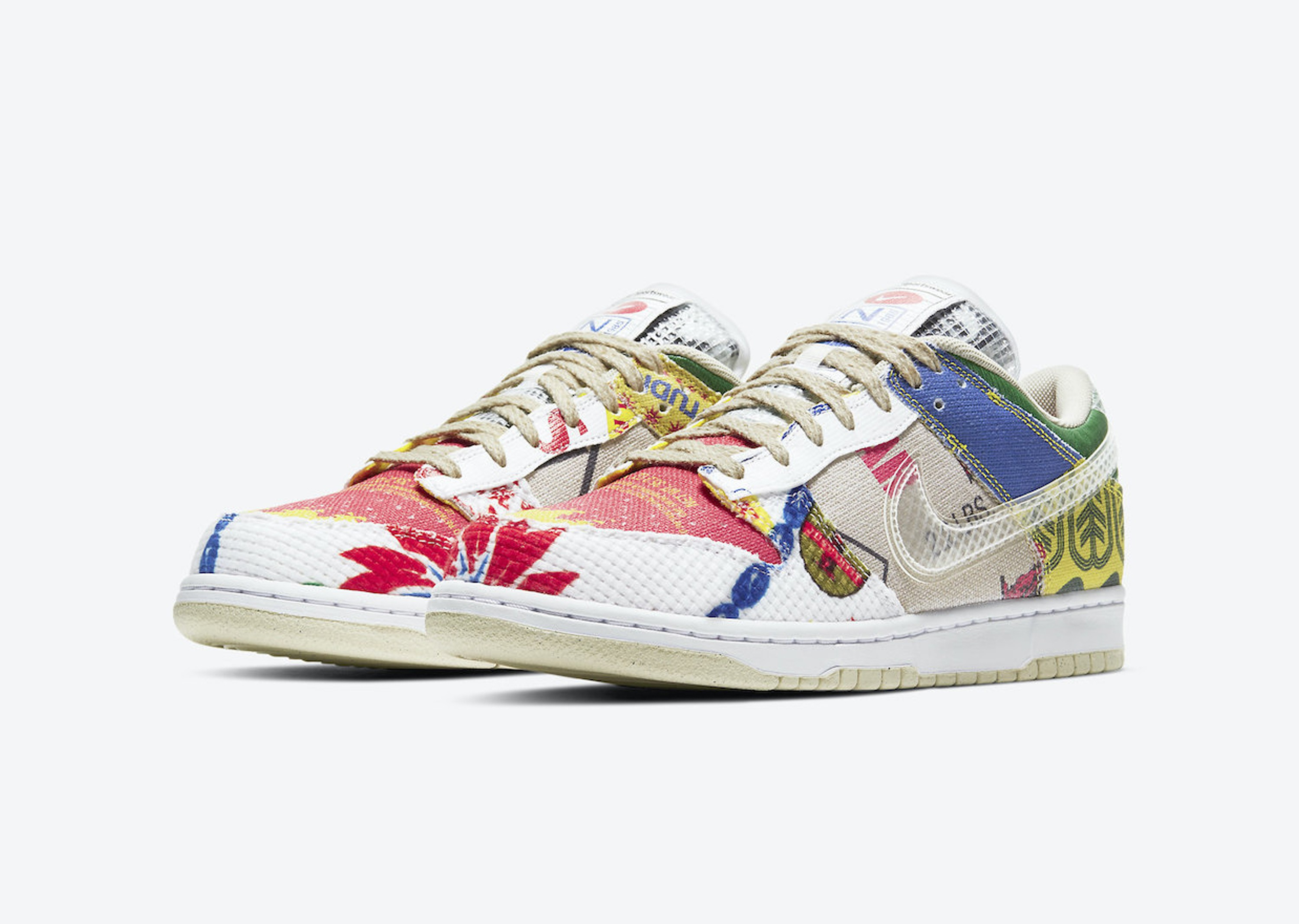 Nike_Dunk_Low_MarketCity__0003_Layer 1