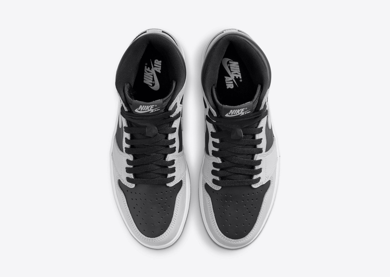 Nike_Dunk_Low_Michigan_Blog_0000_Layer 12