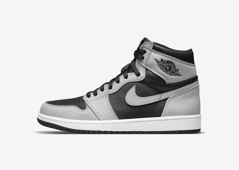 Nike_Dunk_Low_Michigan_Blog_0002_Layer 10