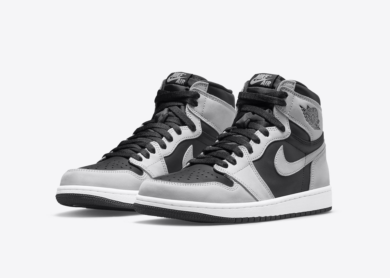 Nike_Dunk_Low_Michigan_Blog_0003_Layer 9