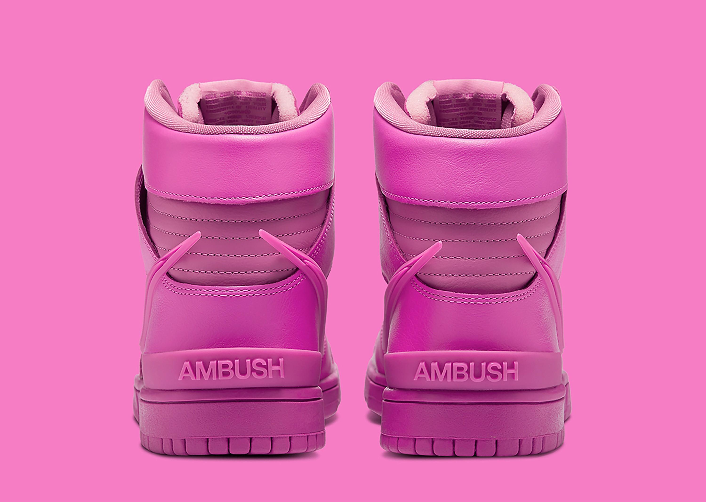 Nike_ambushpinkback_0128_blog