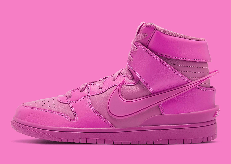 Nike_ambushpinkleft_blog