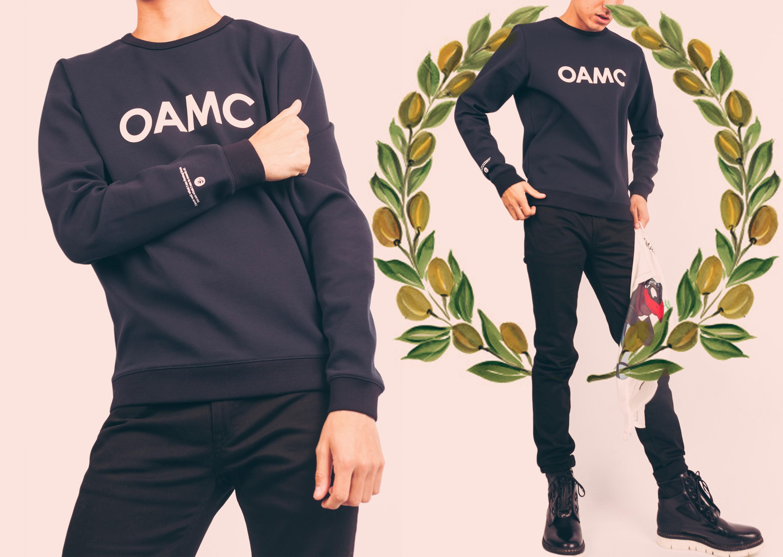 OAMC4