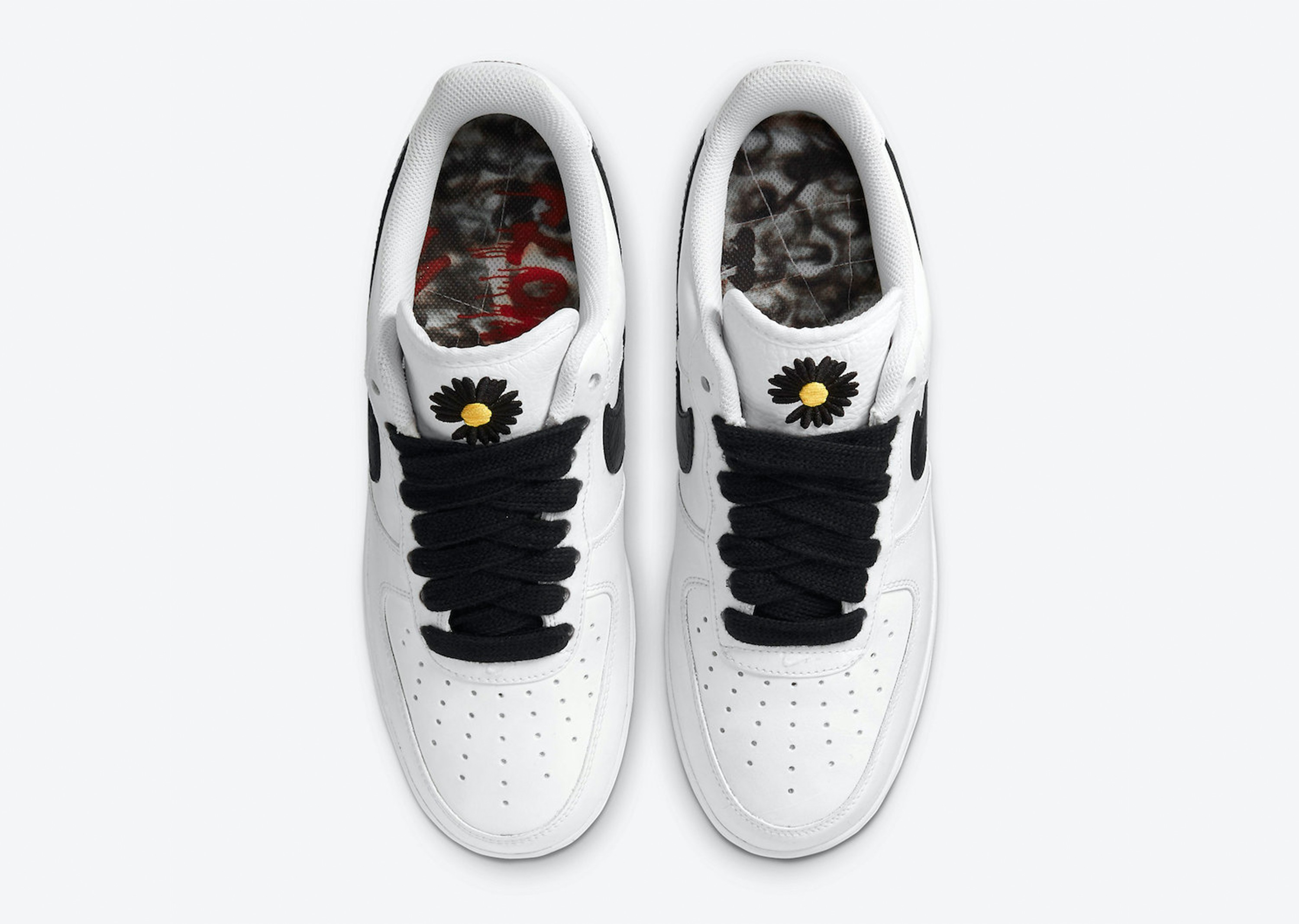 PEACEMINUSONE_AF1__0000_PEACEMINUSONE-Nike-Air-Force-1-Para-Noise-2-0-Release-Date-DD3223-100-3