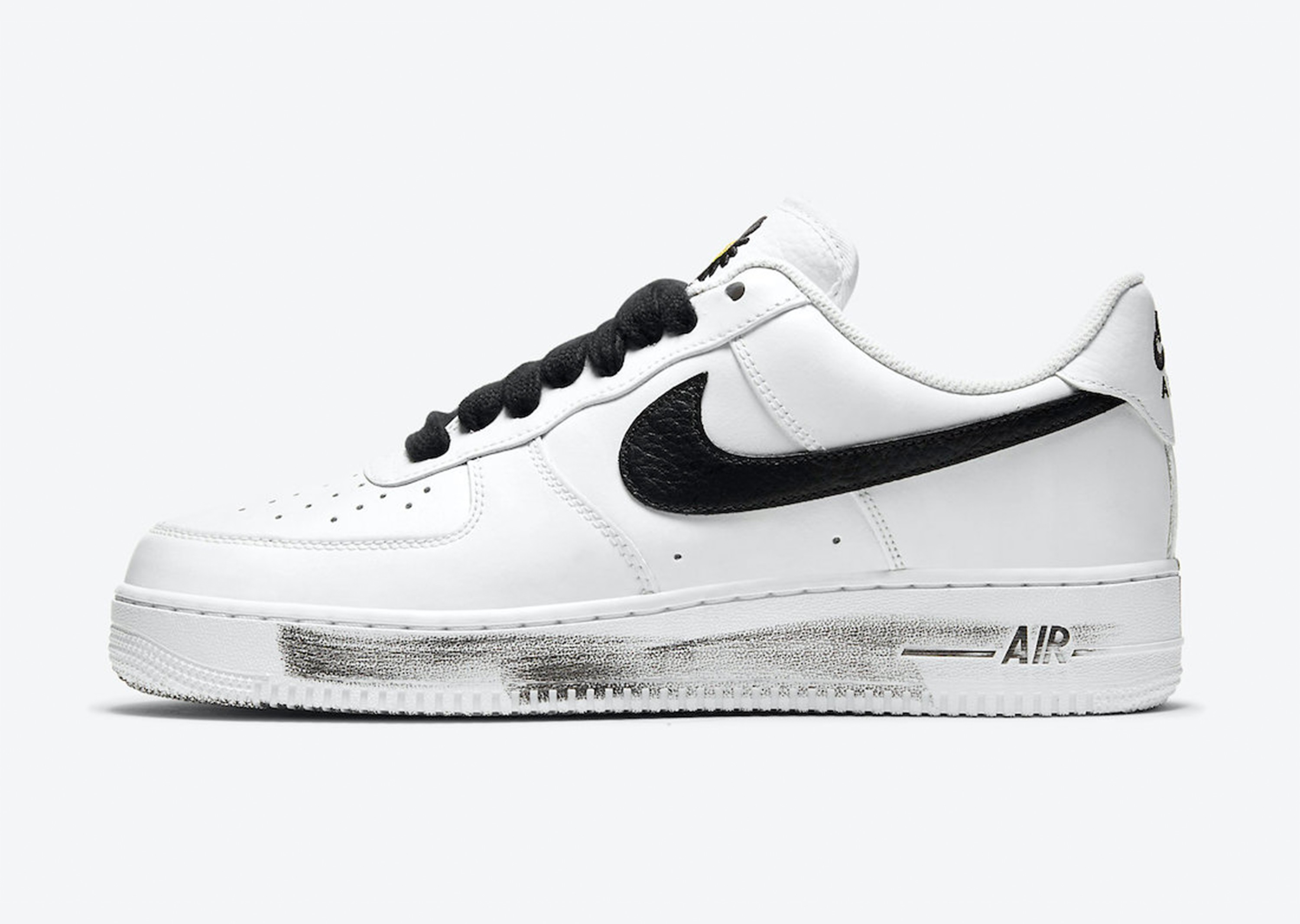 PEACEMINUSONE_AF1__0001_PEACEMINUSONE-Nike-Air-Force-1-Para-Noise-2-0-Release-Date-DD3223-100