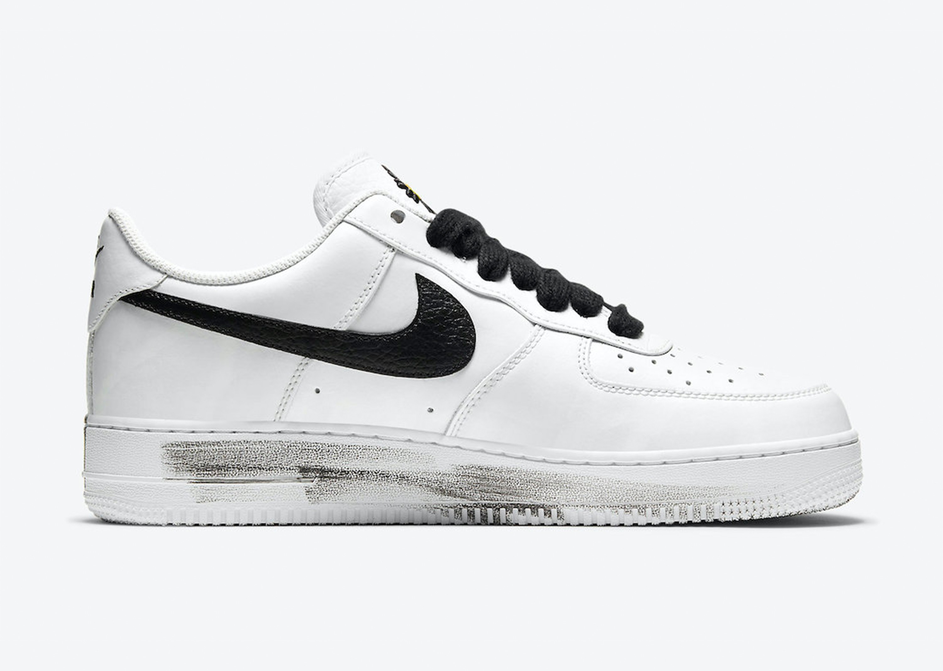 PEACEMINUSONE_AF1__0002_PEACEMINUSONE-Nike-Air-Force-1-Para-Noise-2-0-Release-Date-DD3223-100-2