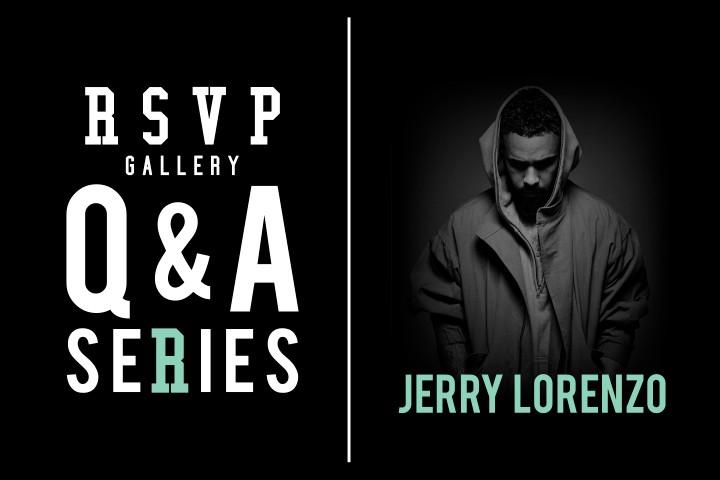 Q&A_Thumbnail_JerryLorenzo