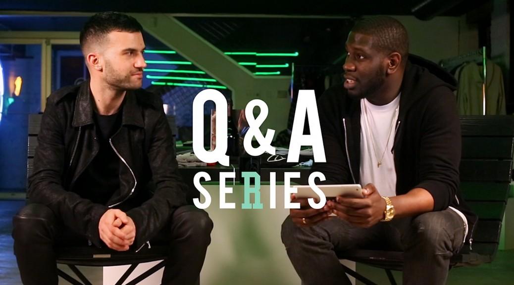 Q&A_thumbnail2