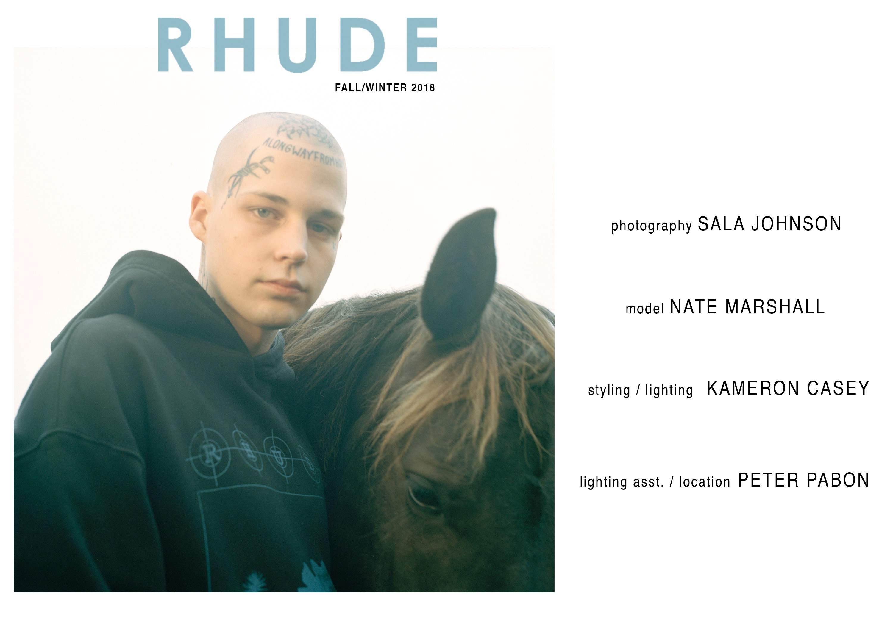 RHUDE_blog_0003_Layer 1