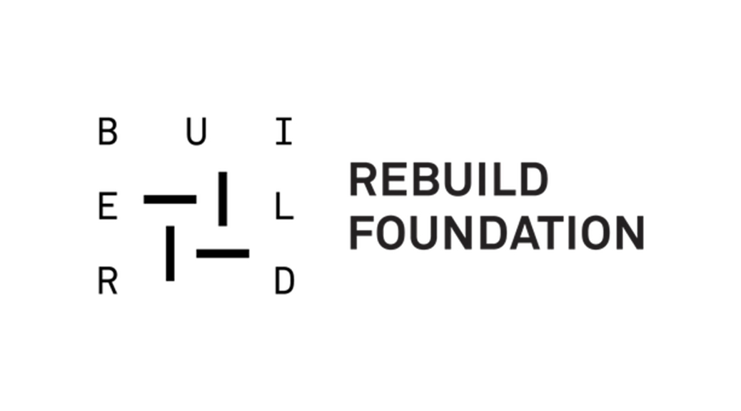 Rebuild_Foundation